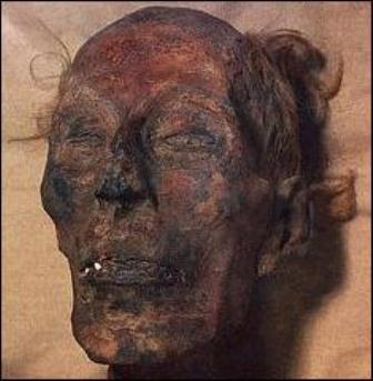 ramses-mummy